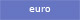 Geldrekenen met hele euro's